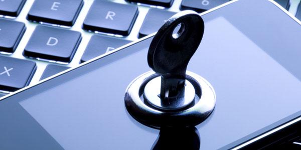 Szkolenie pracownicze z zakresu Ochrony Danych Osobowych i Systemu Zarządzania Bezpieczeństwem Informacji