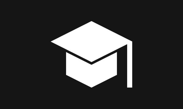 Wyszukiwanie literatury do pracy licencjackiej lub magisterskiej